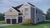 6305 Stephens Ridge Court, Raleigh, NC 27615