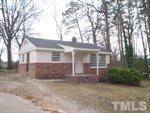 3809 Lexington Drive, Raleigh, NC 27606