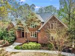 1001 Clingmans Place, Raleigh, NC 27614