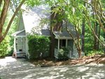 4524 Wenchelsea Place, Raleigh, NC 27612