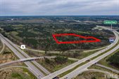 3138 Veridea Parkway, Apex, NC 27539