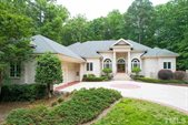 5812 Applegarth Lane, Raleigh, NC 27614