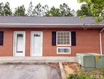 3715 Junction Boulevard, Raleigh, NC 27603