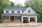 6904 Valley Drive, Raleigh, NC 27604