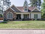 210 Pinecroft Drive, Raleigh, NC 27609