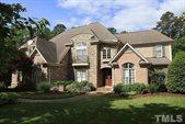 10221 Lobley Hill Lane, Raleigh, NC 27613