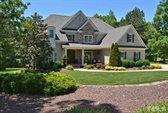 1089 Tacketts Pond Drive, Raleigh, NC 27614