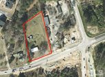 3604 Green Level West Road, Apex, NC 27523