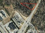 9748 Holly Springs Road, Apex, NC 27539