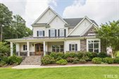 9004 Concord Hill Court, Raleigh, NC 27613