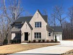6225 Old Miravalle Court, Lot 5, Raleigh, NC 27614