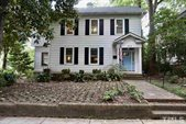 314 E Forest Drive, Raleigh, NC 27605