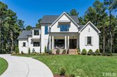 2264 Duskywing Drive, Raleigh, NC 27613