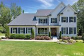 1216 Barley Stone Way, Raleigh, NC 27603