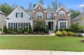 117 Oak Haven Lane, Apex, NC 27523