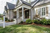 1501 Nottingham Road, Raleigh, NC 27607