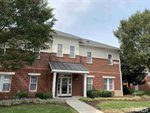 3041 Berks Way, Raleigh, NC 27614