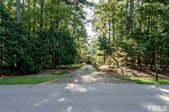8500 Bournemouth Drive, Raleigh, NC 27615