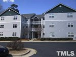 1430 Collegeview Avenue, #102, Raleigh, NC 27606