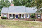 400 Ramblewood Drive, Raleigh, NC 27609
