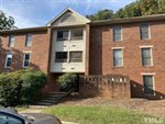 3515 Ivy Commons Drive, #301, Raleigh, NC 27606