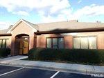 1051 Pemberton Hill Road, Apex, NC 27502