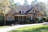 7445 Sextons Creek Drive, Raleigh, NC 27614