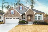 2507 Beckwith Road, Apex, NC 27523