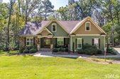 1600 Alderman Circle, Raleigh, NC 27603