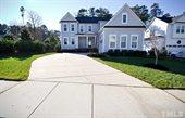 3034 Adonis Circle, Raleigh, NC 27612