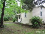 1501 Collegeview Avenue, #1/2, Raleigh, NC 27606