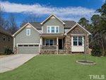 136 Fawnwood Acres Drive, Apex, NC 27539