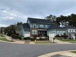 101 Batsonwood Place, Apex, NC 27539