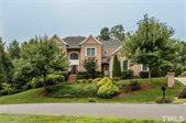 4705 Brook Top Court, Raleigh, NC 27606