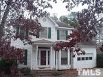 2009 Firth Of Tay Way, Raleigh, NC 27603