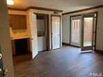 3603 Helix Court, #101, Raleigh, NC 27606