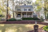 2312 Oxford Road, Raleigh, NC 27608