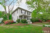 2012 Glenwood Avenue, Raleigh, NC 27608