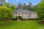 1712 Sharnbrook Court, Raleigh, NC 27614