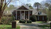 5200 Blue Stem Court, Raleigh, NC 27606