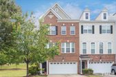 253 Bally Shannon Way, Apex, NC 27539