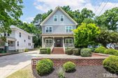 1309 Wake Forest Road, Raleigh, NC 27604