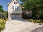 2205 Clayette Court, Raleigh, NC 27612