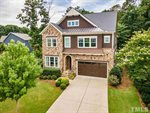 8104 Cranes View Place West, Raleigh, NC 27615