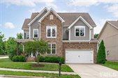1800 Grande Maison Drive, Apex, NC 27502