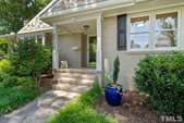 2108 Dunhill Drive, Raleigh, NC 27608