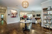 2210 Bedford Drive, Raleigh, NC 27607