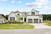 262 Old Hickory Drive, Raleigh, NC 27603