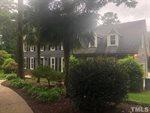 1601 Pine Needle Court, Raleigh, NC 27614