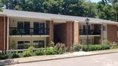 4711 Edwards Mill Road, #F, Raleigh, NC 27615